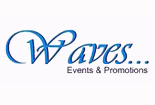 Waves Events